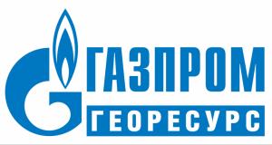 Газпром Георесурс
