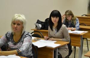 Ирина, Анастасия, Галина