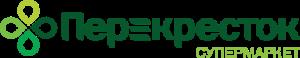 logo-perekrestok