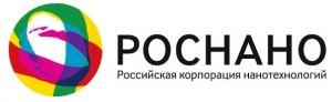 news_10092015_175134