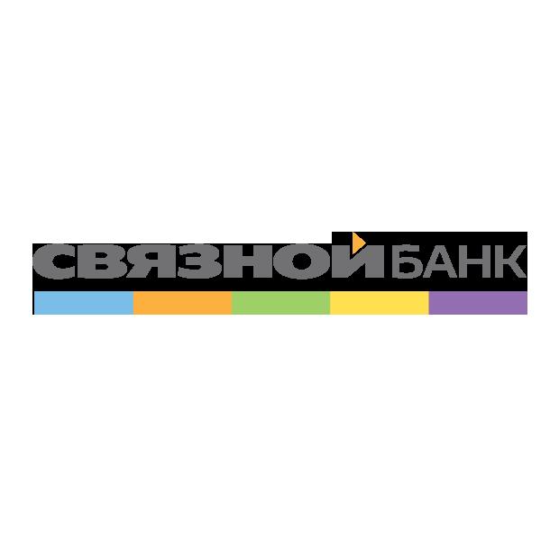 Член правление российского союза промышленников и предпринимателей гилберт