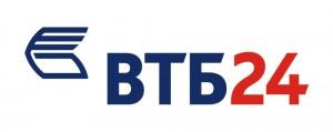 4. ВТБ24