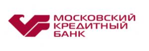 7. Московский кредитный банк
