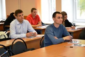 8. Артур, Богдан, Дмитрий
